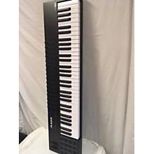 Alesis V161 MIDI Controller