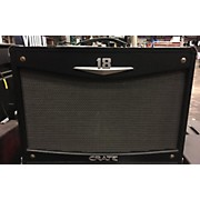 Crate V18-112 Tube Guitar Combo Amp