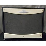Crate V18 18W 2x12 Tube Guitar Combo Amp