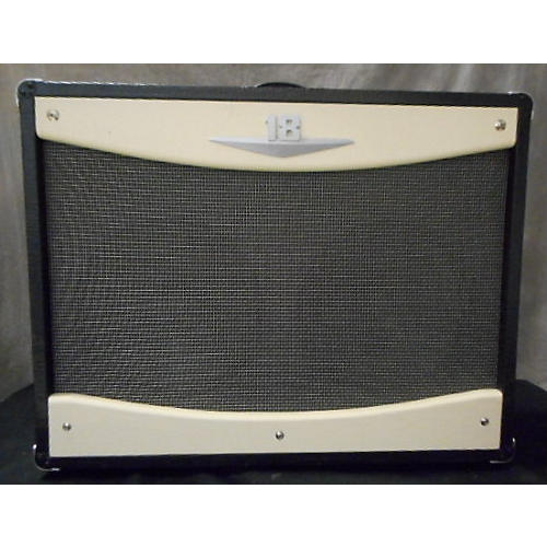 used crate v18 18w 2x12 tube guitar combo amp guitar center. Black Bedroom Furniture Sets. Home Design Ideas