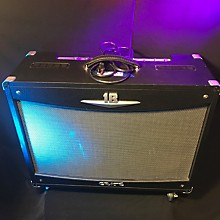 Crate V18 18W 2x12 Tube Guitar Combo Amp