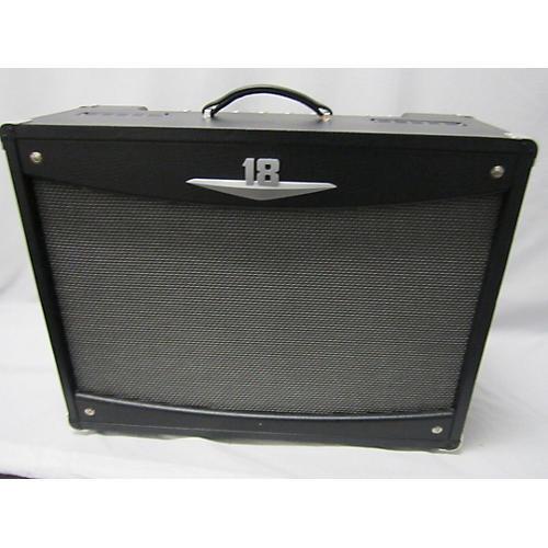 Crate V18 18W 2x12 Tube Guitar Combo Amp-thumbnail