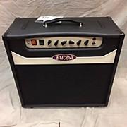 Budda V20 Ser II Superdrive Tube Guitar Combo Amp