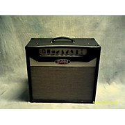 Budda V20 V SERIES II SUPER DRIVE Tube Guitar Combo Amp