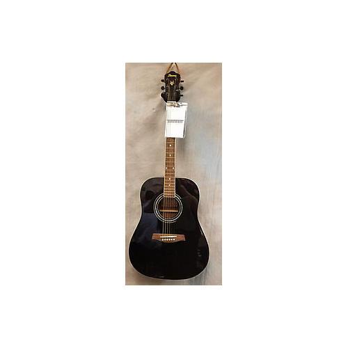 Ibanez V200S Acoustic Guitar-thumbnail