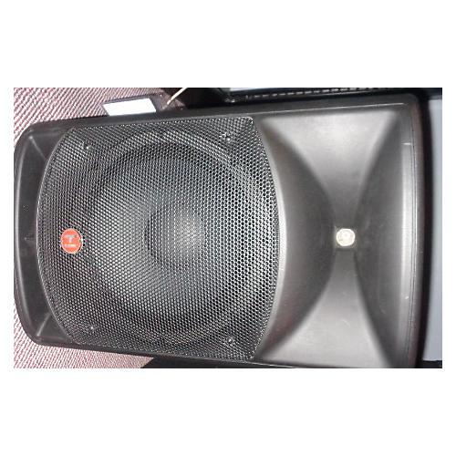 Harbinger V2112 Powered Speaker-thumbnail