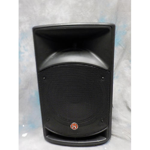 Harbinger V2112 Powered Speaker
