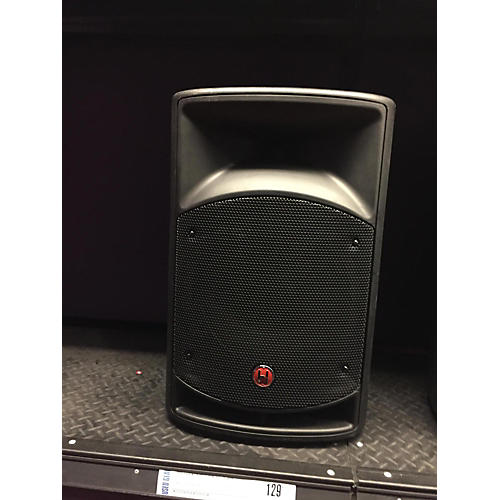 Harbinger V2112 Powered Speaker-thumbnail