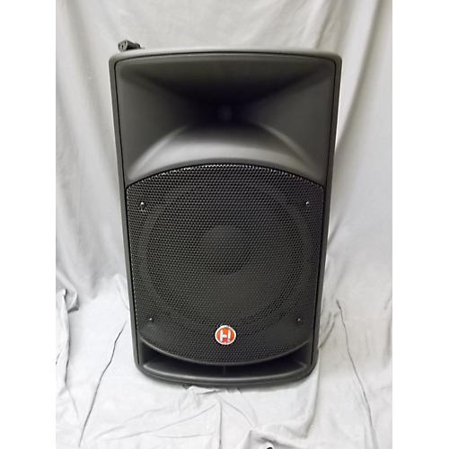 Harbinger V2112 Powered Speaker