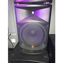 """Harbinger V2115 15"""" Powered Speaker"""
