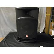 Harbinger V2115 Power Amp