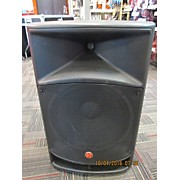 Harbinger V2115 Powered Speaker