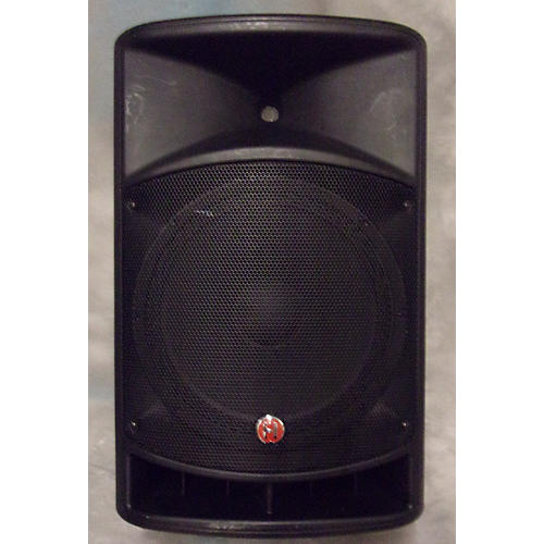 Harbinger V2115 Powered Speaker-thumbnail