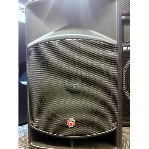 Harbinger V2115 Powered Speaker-thumbnail