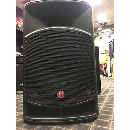 Harbinger V2115 Powered Speaker