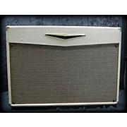 Crate V212 Guitar Cabinet