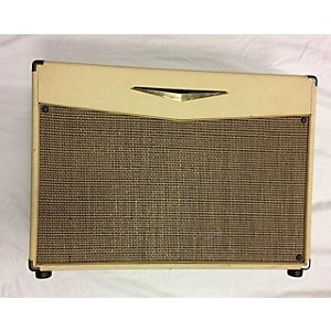 Pre-owned Crate V212 Guitar Cabinet by Crate