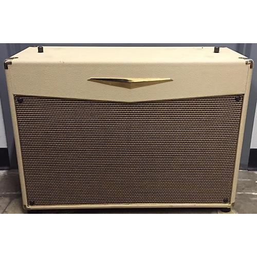 Crate V212 Palomino Guitar Cabinet
