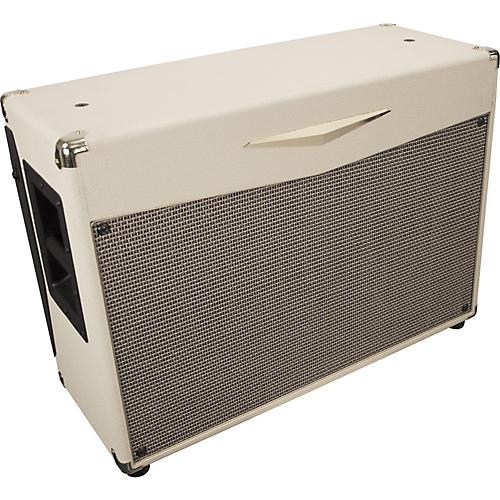 Crate V212 Speaker Cabinet