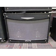 Crate V212B Guitar Cabinet
