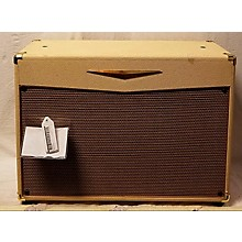 Crate V212B PALOMINO CABINET CELESTIONS Guitar Cabinet