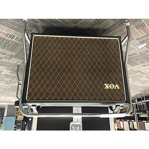 Vox V212BN Guitar Cabinet-thumbnail