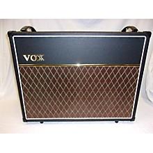Vox V212C 2X12 Guitar Cabinet