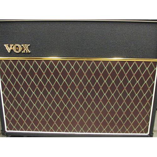 Vox V212C Guitar Cabinet