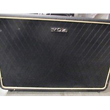Vox V212NT Night Train 2x12 Guitar Cabinet