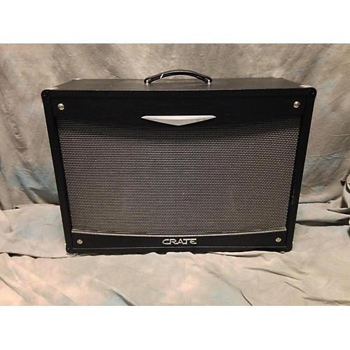 Crate V212b Guitar Cabinet-thumbnail