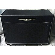 Crate V212t Tone Tubby Guitar Cabinet