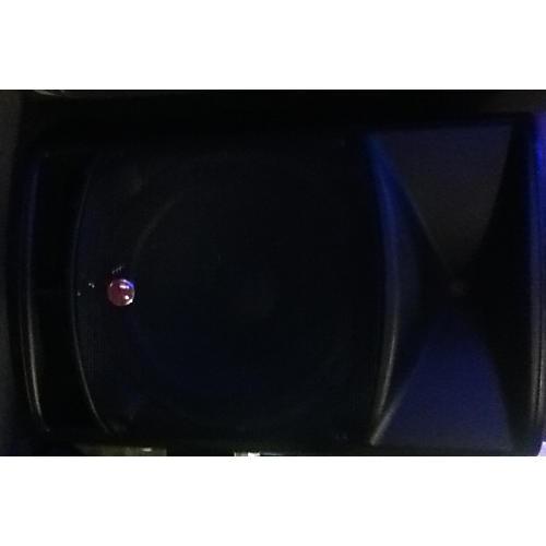 Harbinger V215 Powered Speaker