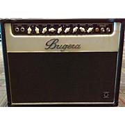 Bugera V22 22W 1x12 Tube Guitar Combo Amp