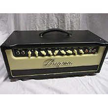 Bugera V22 22w Head Tube Guitar Amp Head