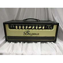 Bugera V22 Head Solid State Guitar Amp Head