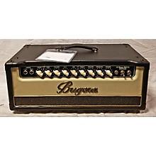 Bugera V22 INFINIUM Solid State Guitar Amp Head