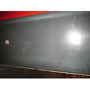 Harbinger V2215 POWERED SPEAKER Powered Speaker