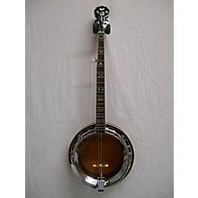 Vega V246 Banjo