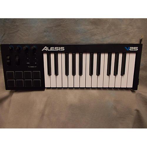 Alesis V25 25 Key MIDI Controller