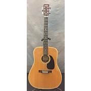 Ventura V25 Acoustic Guitar