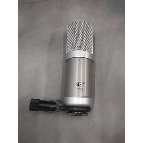 MXL V250 Condenser Microphone-thumbnail