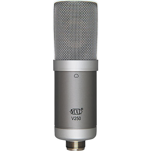 The rugged workhorse with a practical shape. The super-cardioid e silver instrument microphone has been specially developed for miking guitar cabs face on and extremely close to the signal source.