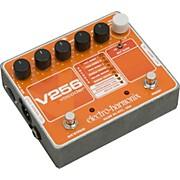 Electro-Harmonix V256 Vocoder Pedal