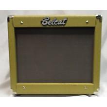 Belcat V25g Guitar Combo Amp