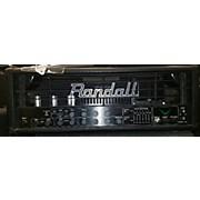 Randall V2H 400W Guitar Amp Head