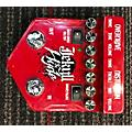 Visual Sound V2JH Jekyll & Hyde Ultimate Overdrive Effect Pedal thumbnail