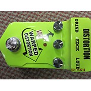 Visual Sound V2WD Effect Pedal