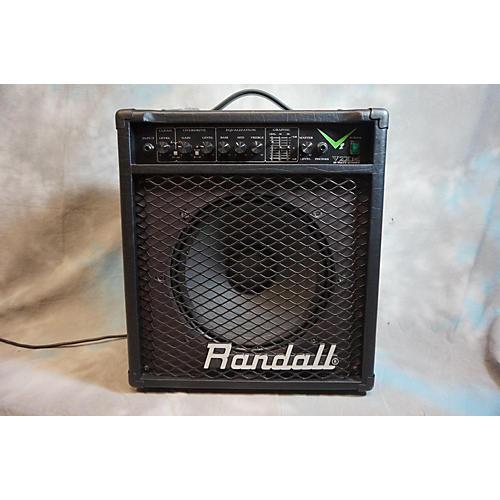 Randall V2xm Guitar Combo Amp-thumbnail