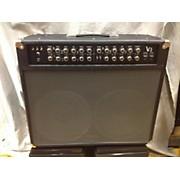 Carvin V3 100W 2X12 Tube Guitar Combo Amp