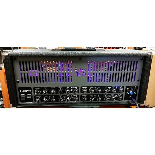 Carvin V3 100w Tube Guitar Amp Head